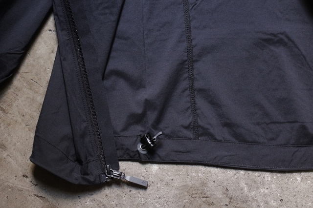 Black Diamond Alpine Start Jacket