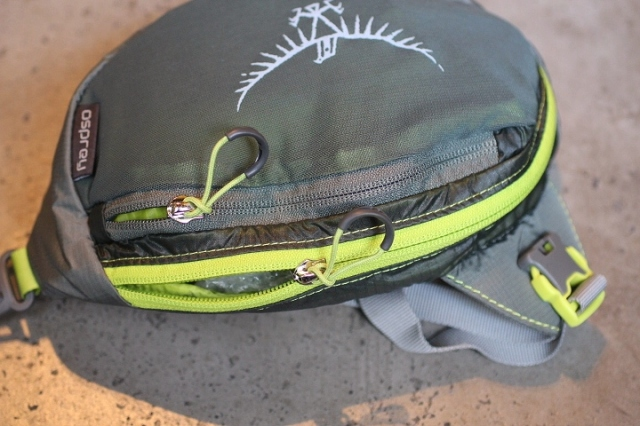 OSPREY  Ultralight Grab Bag