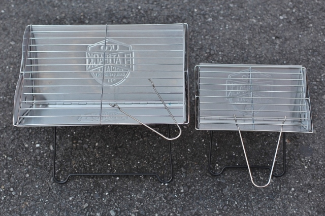 UCO Flatpack Portable
