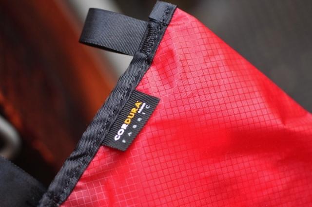 Granite Gear First Aid Air-Pocke