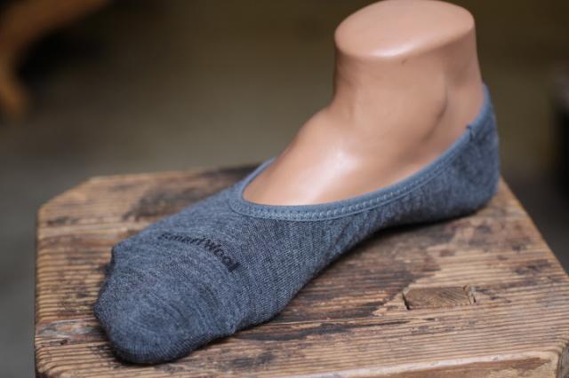 SmartWool Men's No Show Sock