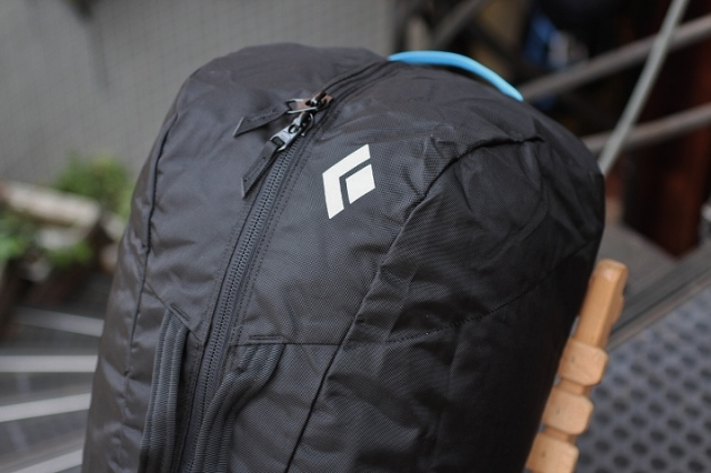 Black Diamond Stone 42 Duffel Pack