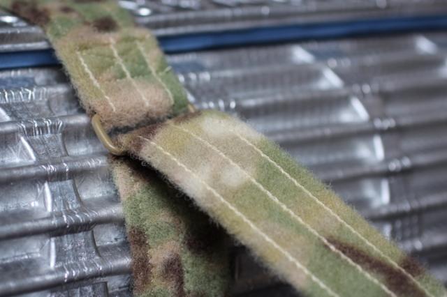 Velcro VELSTRAP MULTICAM