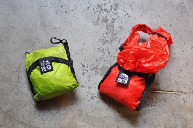 Granite Gear Air Grocery Bag