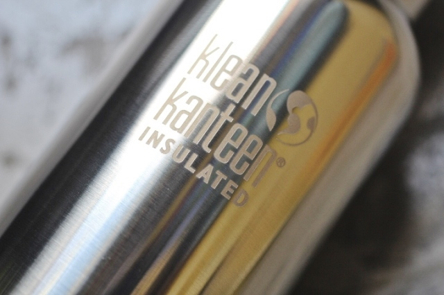 Klean Kanteen REFLECT Insulated
