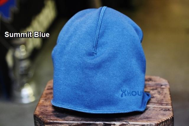 HOUDINI Ken Hat