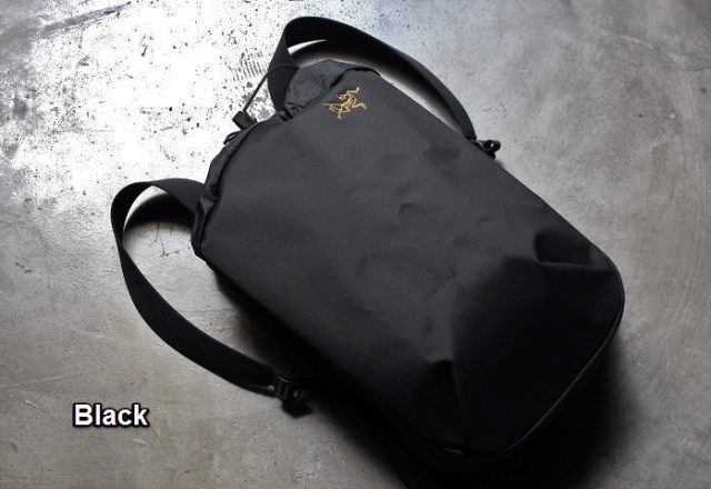 Arc'teryx ARRO 20 Bucket Bag