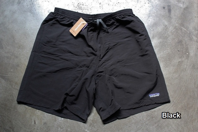 PATAGONIA Baggies Shorts 2020