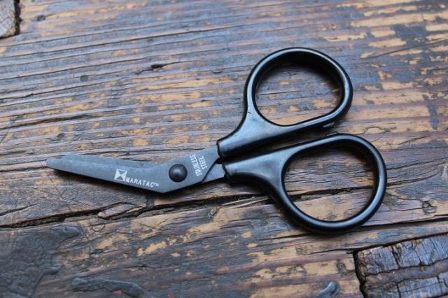 MARATAC Mini Utility Scissors