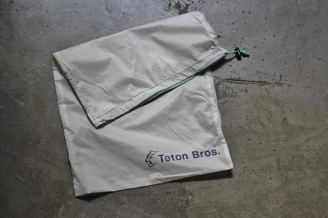 Teton Bros TB Kinchaku