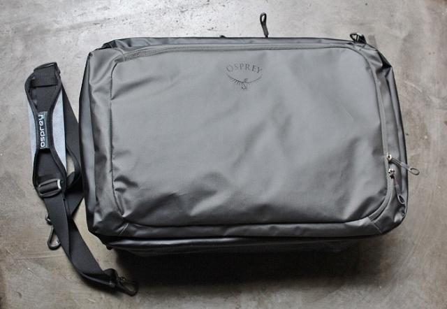 OSPREY Transporter Carry-On 44L