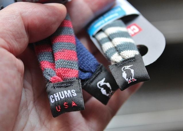 Chums Original