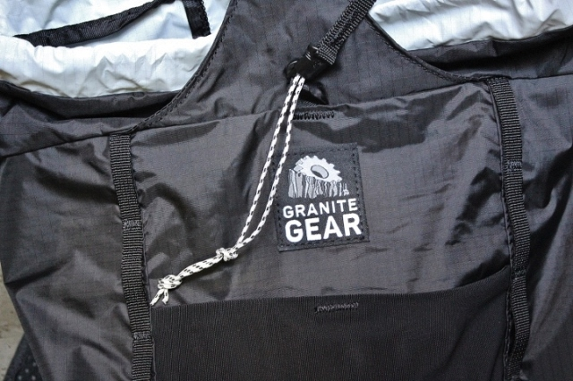 Granite Gear SAWBILL 20