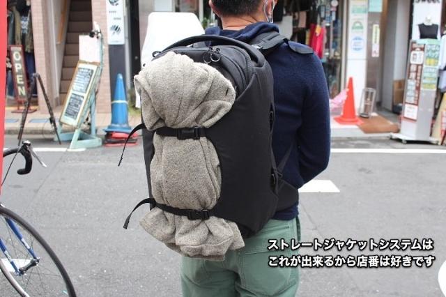 OSPREY Porter Travel Pack