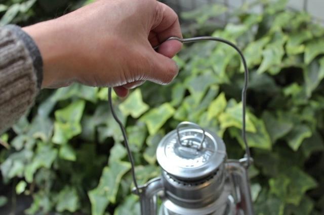 Nier Feuerhand Lanterns 276