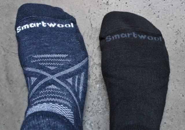 Smartwool PhD Snow VANS