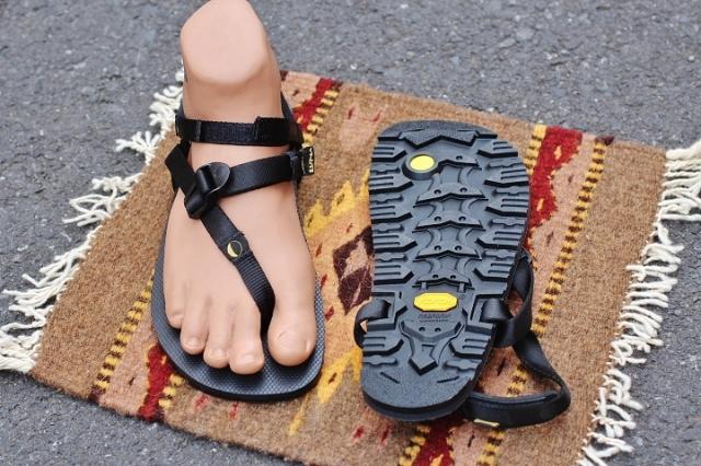 496baf36e097 Luna Sandals OSO FLACO Luna Sandals OSO FLACO ...