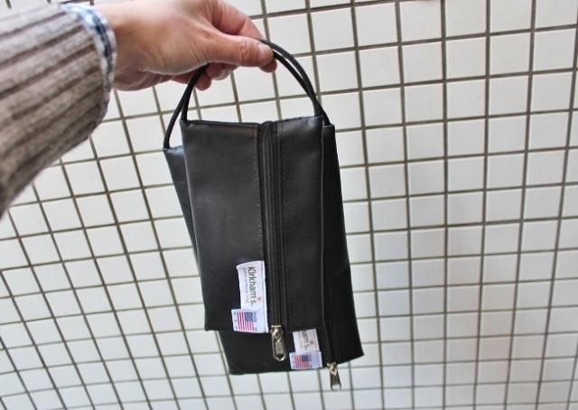Kirkham's Peg Bag