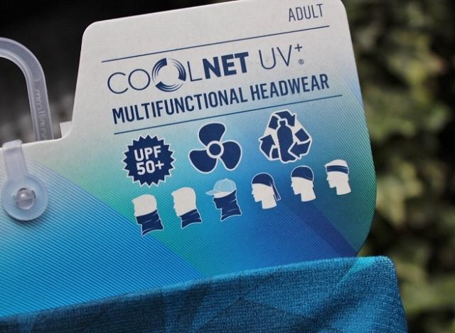 Buff Coolnet