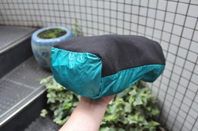Granite Gear Pillow Sack