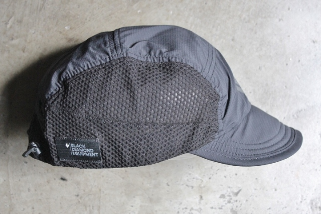 Black Diamond Distance Hat
