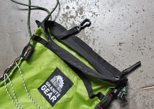 Granite Gear AIR SLING
