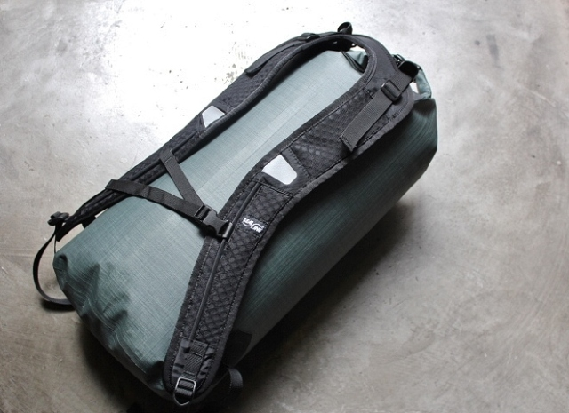 SEALLINE Skylake Dry Daypack