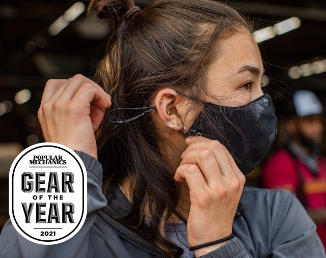 Outdoor Research Face Mask