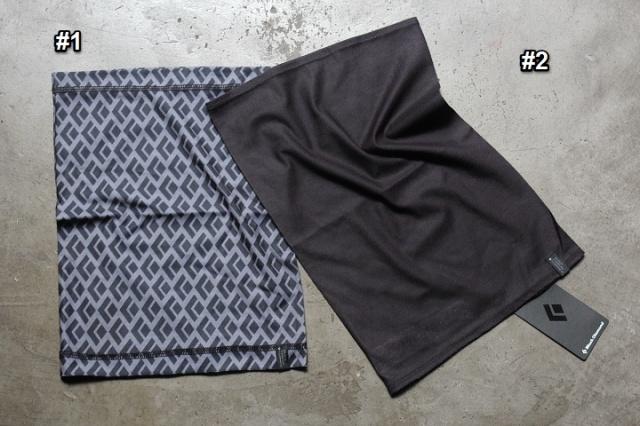 Black Diamond BD Gaiter