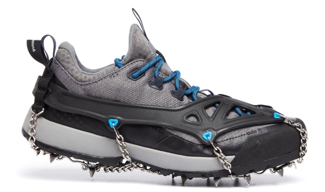 Black Diamond Access Spike Traction Device