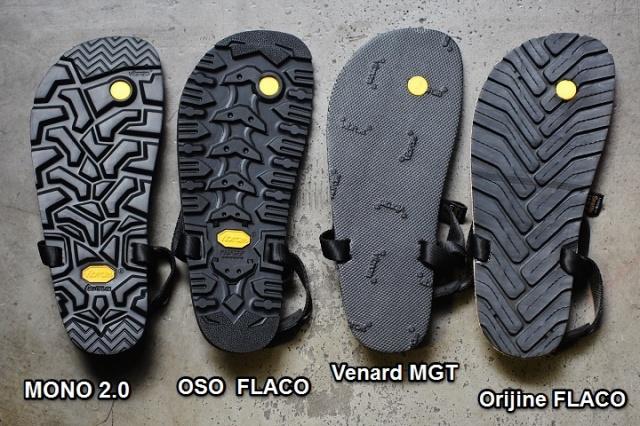 eb70055ddd18 ... OSO FLACO Luna Sandals Venado MGT Luna Sandals Luna Sandals