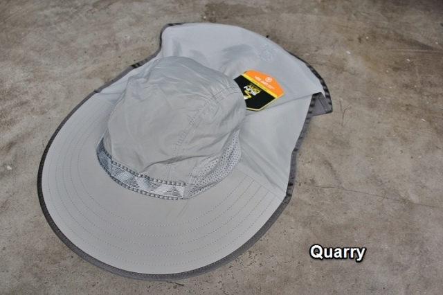 SUNDAY AFTERNOONS The Adventure Hat